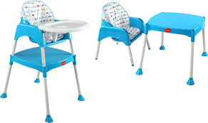 LuvLap 3 In 1 Baby High Chair - Blue Amazoncom Szpzc Wooden Bar Stool Home Chair Creative Navy Blue High Banner Party Decorations Birthday Decor Baby Boy Sign First 1st Cake Smash Table Lovely Rubbermaid Tables Your Apartment Concept 13 Best Chairs Of 2019 For Every Lifestyle Maverick Classy Wing In Offwhite Colour Chair Fabulous Counter 7 Small Spaces Reviews Ding Room Lovable Jenny Lind For Modern Simple Savon 65 Tosconova 2 Chintaly Imports Malibu Back Outdoor Sling Seat