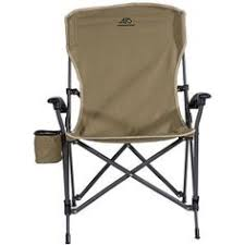 Alps Mountaineering King Kong Chair Khaki by Ahi Ahi734 Camouflage Camping Chair C1 Find Out More About The