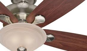 Mainstays Ceiling Fan Remote Control by Ceiling Hunter Ceiling Fan Remote Troubleshooting Amazing Hunter
