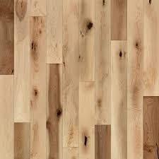 Desitter Flooring Glen Ellyn by Preverco Hardwood Floors Titandish Decoration