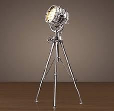 Eye Of Sauron Desk Lamp Ebay by 28 Sealight Floor Lamp Replica Flos Spun Floor Lamp Marine