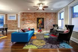 ديكور غرفة المعيشة أفكار لمزيد من الحداثة في الغرفة