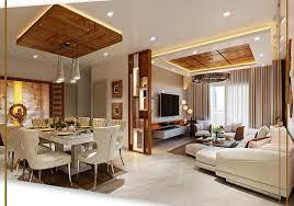 104 Interior Home Designers Design Tips And Guide Evo Designs