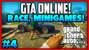 🔴 LIVE: DAUG VEIKSMO! (GTA V Lietuviškai) - YouTube El Compadre Trucks Amarillas Atlanta Toyota Of Escondido Full Moon Baja Mexico Offroad Excursion Elegant 20 Images El New Cars And Wallpaper Mexican Restaurants In South Philly Where To Eat The Best Tacos Truck Ga Best Image Kusaboshicom Lifican Hash Tags Deskgram Automotive History The Anticadillac For Developing Nations Howard County Restaurant Directory Times Beautiful Insecure S Restaurant Bar Locations Red Wagon Food Truck Editorial Stock Photo Office 25895428 Unique June 2017 Green Fire By Sun