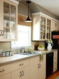 Budget Kitchen Remodeling Kitchens Under 2000 Galley Remodel Small