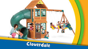 Cloverdale On Vimeo Assembly Of The Hazelwood Play Set By Big Backyard Installation E Street Backydcedar Summit Built Pictures On Summerlin Playset Review Youtube Premium Collection Wood Swing Toysrus Amazoncom Discovery Dayton All Cedar Kids Outdoor Playsets Plans Lexington Gym Backyard Swing Set Wooden Sets Kids Systems Pics With Small To Choices Sahm Plus Outdoor A Slide And In Back Yard Then White Springfield Ii Ebay