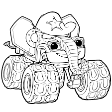 Blaze Colouring Pages Elephant Monster Truck - Get Coloring Pages Monster Trucks Coloring Pages 7 Conan Pinterest Trucks Log Truck Coloring Page For Kids Transportation Pages Vitlt Fun Time Awesome Printable Books Pic Of Ideas Best For Kids Free 2609 Preschoolers 2117 20791483 Www Stunning Tayo Tow Page Ebcs A Picture Trend And Amazing Sheet Pics Pictures Colouring Photos Sweet Color Renault Semi Delighted Digger Daring Book Batman Download Unknown 306
