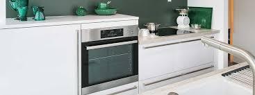 backofen küchen elektrogeräte ochtrup knöpper küchen