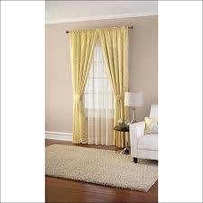 kitchen drapes window treatments amazon window curtains amazon