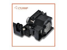 epson replacement projector l for cinema 700 eb s6 eb s62 eb