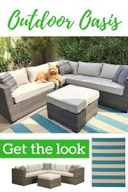 Crate And Barrel Petrie Sofa Look Alike by Best 25 Comfy Sectional Ideas On Pinterest Living Room