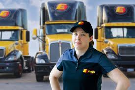 100 Truck Driving Jobs In Charlotte Nc Estes Recruiting