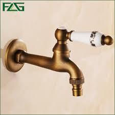 Decorative Brass Hose Bibs by Online Buy Wholesale Brass Bibcock From China Brass Bibcock
