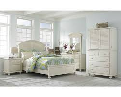 Broyhill Fontana Armoire Dimensions by Seabrooke Bed Broyhill Broyhill Furniture