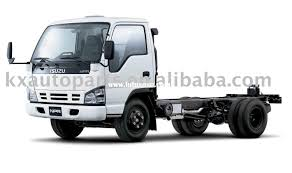 Truck Parts For Isuzu, Truck Parts For Isuzu Manufacturers In ... Used Truck Parts Isuzu Ud Mitsubishi Fuso Hino Gmc And More China Isuzu Truck Parts Njve411e1600r015 Manufacturer Factory Factory Authorized Industrial Power Specials 2016 Nprxd Stock 10382 Cabs Tpi Isuzu Heavy Duty 84 Concrete Mixer 12wheel Deca Asone Auto Body 1996 Frr33 Japanese Cosgrove Truck N Series Scaled Model Bus Parts Palm Centers Top Ilease Dealer Truckerplanet Trucks Service Steadplan Hgv Trailers