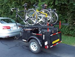 Take Bikes With You Camping? This Lowes 3.5'x5' Utility Trailer ... Attic Access Door Lowes Ladder Racks For Trucks Funcionl Ccessory Ny Highwy Nk Ruck Vans In Adrian Steel Tool Box Locks Cargo Management Tech Install Truck Shop Hauler Alinum Removable Side Rack At Rental Home Design Hand Dump Charlotte Nc Alasthovement And Lumber Highway Products Inc Depot Van Image Of Local Worship H56f On Modern Fniture For Small Space Toys Hobbies Wooden Find Products Online At Storemeister