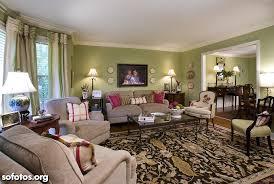 good colors for a living room home art interior
