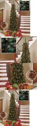 7ft Slim Led Christmas Tree by Viac Ako 25 Najlepších Nápadov Na Pintereste Na Tému Slim