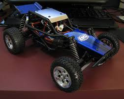 Turning A Losi Desert Truck In To A 1/10 Desert Buggy Question - R/C ... Team Losi Dbxl Complete Replacement Bearing Kit Losi 110 Baja Rey 4wd Desert Truck Red Perths One Stop Hobby Shop 15 Kn Edition Desert Buggy Xl Big Squid Rc Car And 136 Micro Truck Rtr Blue Losb0233t2 Cars Trucks Mini 114 Scale Electric Brushless Baja Rey Radio Control With Avc Red Xtm Monster Mt Losi Desert Truck Groups Testbericht Deserttruck Teil 3 Super 16 4wd Black 114scale Rtr Brushless Runs On 2s Lipo In Beverley