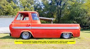 1965 Ford Econoline Pickup Truck Econo Patina Not Lowered - Used ... First Generation Ford Econoline Pickup Used 2011 Cargo Van For Sale In Monroe Nc 28110 Auto Junkyard Tasure 1974 Custom Autoweek The Fit And Finish On This 1961 Pickup Is Top Notch Rare 1965 Mercury Pick Up Built By Of Canada 8 Facts About The Spring Special Truck Fordtrucks 1962 Youtube 1963 Ford Econoline Truck E100 62 63 64 65 66 67 Deadclutch Up E100 Hot Rod Classic Antique For