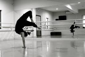 cours de danse modern jazz à marseille ecole de danse à