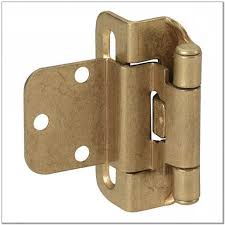 Non Mortise Concealed Cabinet Hinges by Non Mortise Cabinet Hinges Oil Rubbed Bronze Tags 43 Yeo Lab
