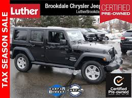 100 Craigslist Minneapolis Cars And Trucks By Owner Jeep Wrangler For Sale In MN 55402 Autotrader