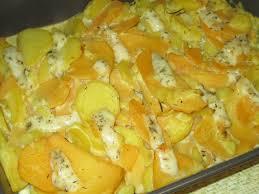 Nouveau Cuisiner Rutabaga Gratin De Pommes De Terre Et Rutabaga Cuisine Végétarienne Bio