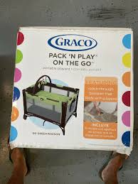 Graco Toddler UPC & Barcode | Upcitemdb.com Trusted Reviews On Everything Your Need For Family Carseatblog The Most Source Car Seat Graco Recalling Nearly 38m Child Car Seats Cbs News Best Compact High Chairs Parenting Chair 3630 Users Manual Download Free 3in1 Booster Just 31 Shipped Rare Baby Doll 3 In 1 Battery Operated Swing Dollhighchair Hashtag Twitter Review Blossom 4in1 Seating System Secret Reason We Love Blw A Board Blog Hc Contempo Neon Sand_3a98nsde Feeding