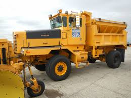 IBid 1994 Oshkosh Truck - Dump / Plow 4X4 Snow Plow On 2014 Screw Page 4 Ford F150 Forum Community Of Snow Plows For Sale Truck N Trailer Magazine 2015 Silverado Ltz Plow Truck For Sale Youtube Fisher At Chapdelaine Buick Gmc In Lunenburg Ma 2002 F450 Super Duty Item H3806 Sol Ulities Inc Mn Crane Rental Service Sales Custom 64th Scale Mack Granite Dump W And Working Lights Salt Spreaders Trucks Commercial Equipment Blizzard 720lt Suv Small Personal 72 Use Extra Caution Around Trucks With Wings Muskegon Product Spotlight Rc4wd Blade Big Squid Rc Car