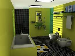 Modern Bathroom Rugs And Towels by 31 Amazing Modern Bathroom Design Ideas Picture Gallery