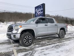 New Membah From Maine, Yessah! | Toyota Tundra Forum New Membah From Maine Yessah Toyota Tundra Forum Kayak Rack For Suv Truck Cap Plans Hitch Home Kar Kraft Automotive A Bite Of To Park Food Truck For A Bit Open Restaurant In Autonorth Preowned Superstore Used Dealership Gorham Nh 03581 Dealers In Best 2018 Autolirate Tommy Hilfiger And 1950 Plymouth 1948 Dodge Starquest Windows I Need Help Choosing Camper Shell Topper Page 2 Rollnlock Bed Covers Quality Tonneau 2017 Super Duty Caps Ford Enthusiasts Forums Updated Strikes Bridge On East Tuesday Morning News