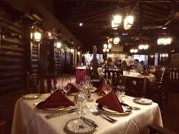 el tovar dining room home design ideas