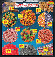 Bulk Barn Flyer Sep 21 To Oct 4 Bulk Barn 18170 Yonge St East Gwillimbury On Perfect Place To Shop For Snacks Cbias Little Miss Kate Stop Over Paying Spices Big Savings At The Live Flyer Sep 21 Oct 4 A Slice Of Brie Thking Out Loud 8 Book Club This Opens Today Sootodaycom New Clothes Shopping Ecobag 850 Mckeown Ave North Bay Most Convient Store Baking Ingredients Gluten 6180 Boul Henribourassa E Montralnord Qc