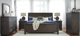 American Freight Mattresses Nice Freight Furniture And Mattress