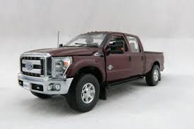 Sword - 2016 Ford F-250 Crew Cab Pickup Service Truck Burgundy RHD ... Ford F250 In Boise Id Lithia Lincoln Of 2017 First Drive Consumer Reports 1963 Red Pickup Truck With 32607 Original Miles Super Duty Diesel 4x4 Crew Cab Test Review Car Is This The New 10speed Automatic For 20 Lifted Trucks Custom Rocky 2011 Lariat 4wd 8ft Bed Used Trucks Sale Trim Specifications Fordtrucks 2012 Reviews And Rating Motor Trend Gasoline V8 Supercab