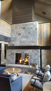 Ceiling Radiation Damper Code by Masonry Fireplace News