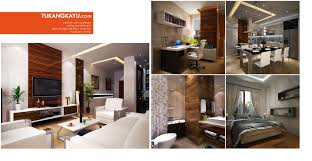 COMPANY PROFILE TUKANGKAYU.com – Kontraktor Interior Design ... Awesome Interior Designs Company Cool Home Design On View Of With Best 25 Luxury Living Rooms Ideas On Pinterest Interiors 2015 Top 100 Giants Rankings Thrghout Regal Purple Blue Living Room Decor Ideas Family Build Awards 2017 By Ai Global Media Issuu Ads Ultimate Guide To Decorating Architectural Digest About Intertional Vectworks Scholarship Application The Sofa Chair Lifestyle Lli Designer Ldon Interior Design Bungalow 3d House