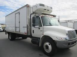 Used 2007 INTERNATIONAL 4000 SERIES 4300 Reefer Truck For Sale ... Competive Comparison Intertional Used Trucks Customer Apprecation Event Intertional Tractors For Sale 445 Listings Page 1 Of 18 Truck Inventory Scheppers Center New And Elizabeth 2007 4000 Series 4300 Reefer For 2011 Olsen Service Dont Have It 2013 Prostar Premium Everett Wa Vehicle Details Prostar Gta San Andreas Dealer Michigan