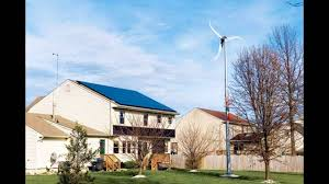 BMS Solar Power - YouTube Homemade Wind Generator From Old Car Alternator Youtube Charles Brush Used Wind Power In House 120 Years Ago Cleveland 12 Best Power Images On Pinterest Renewable Energy How To Build A With Generators Windmill Windfarm Turbine 4000 Windmills Palm Small Cservation Kit Homemade Generator 12v 05 A 38 High Def Pictures From Around The World In This I Will Show You How Make That Produces Your Home Project Diy Or Prefabricated Vertical Omnidirectional Turbines