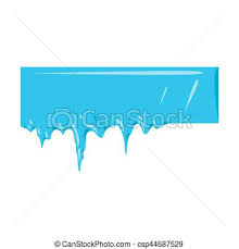 Arctic Night Stock Illustration Images 436 Illustrations Available To Search From Thousands Of Royalty Free EPS Vector Clip Art Graphics Image