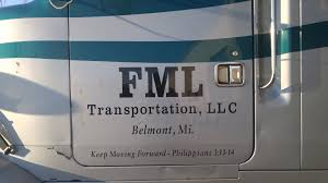 100 Funny Trucking Pictures The Most Disgruntled Trucking Company Ever Funny