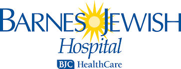 EPIC > Site Engagement > Barnes-Jewish Hospital Kidney Failure Barnesjewish Hospital Blog 2016 Patient Safety Goals Quality Report Impact Of A Webbased Clinical Information System On Cisapride Emergency Care At West County Youtube Bjc Childrens Release Detailed Renderings Three New Living Peacefully Our Staff Wikipedia Mercy Springfield Tower Markets Work Comprehensive Stroke Center St Louis Mo Neuroscience Barnes Opens New Wing To Test Care Models Meet The Providers