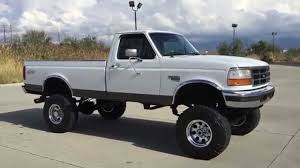 WWW.DIESEL-DEALS.COM 1997 FORD F350 REGULAR CAB 5 SPEED 4X4 LIFTED ... Power Stroking Ford Diesel Truck Buyers Guide Drivgline Showem Off Post Up 9703 Trucks Page 591 F150 Forum Ford Tailgates N Truck Beds Bumpers Id 2934 For Sale 1992 1997 Obs Headlights Double Halo Outlawleds Anyone Own A Pre 97 Truck Bodybuildingcom Forums A 1971 F250 Hiding Secrets Franketeins Monster Wwwdieseldealscom Crew Cab Shortbed 4x4 73 F350 For Classiccarscom Cc1031662 File9798 Xl Regular Cabjpg Wikimedia Commons Courier Wikipedia New Thedieselstopcom Followup To 51997 G Yesterdays Tractors