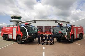 Two New State-of-the-art Emergency Vehicles Arrive At Southampton ... Why Bronto Skylift Fire Trucks And Battenburg Markings Dont Mix Amazoncom Lego City Great Vehicles 60061 Airport Fire Truck Toys Aircraft Fighting Facility Engines By Magirus Dragon Impact Israel Bengurion Intertional 8x8 Buffalo Road Imports Rosenuersimba Airport Truck Red Fire Calgary On Stock Photo Edit Now Coloring Page With A Red Isolated White Riga Latvia November 11 2017 Modern At The Filewhitman Regional Truckjpg Wikimedia Commons Madrid Firetruck Aena Gta5modscom