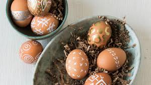 Bad Eggs Float Or Sink In Water by How To Tell If An Egg Has Gone Bad Southern Living