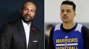 Derek Fisher DUI: Matt Barnes Owns Car Involved In Crash | SI.com Socialbite Rihanna Clowns Matt Barnes On Instagram Derek Fisher Robbed Of His Jewelry And Manhood By Almost Scarier Drives 800 Miles To Tell Vlade I Miss Dekfircrashedmattbnescar V103 The Peoples Station Exwarrior Announces Tirement From Nba Sfgate How Good Is Over The Monster While Calling Out Haters Cj Fogler Twitter Hair Though Httpstco Lakers Forward Dwight Howard Staying With Orlando Car In Dui Crash Registered Si Wire Announces Retirement After 14year Career Owns Car Involved In Crash Sicom