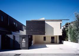 100 Apollo Architects Minimal Renovation Aims To Keep The