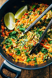 Best 25 Pad thai ingre nts ideas on Pinterest