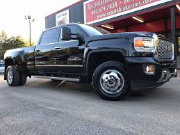 Used Cars For Sale Hattiesburg MS 39402 Southeastern Auto Brokers Used Trucks For Sale Tow Recovery Trucks For Sale American Luxury Custom Suvs Lifted Ford F350 In Missippi For On Buyllsearch Dump Truck Fancing Companies As Well Load Of Dirt Also 1974 Chevrolet Blazer Sale Near Biloxi 39531 Gmc Food In Rocky Ridge Jeeps Sherry4x4lifted Cars Pascagoula Ms Midsouth Auto Marshall Dealership Pladelphia